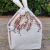 Play House sewing pattern by Below the Kowhai